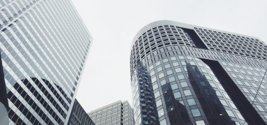 MEES: a guide to the minimum energy efficiency standard for commercial buildings