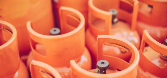 Checks under F-gas regulations must continue
